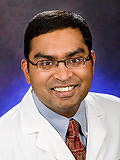 Prashanth Vallabhanath, M.D.
